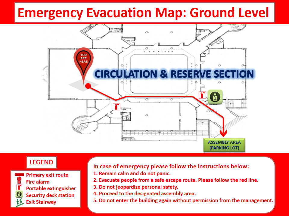 FIRE_EXIT_MAP-CIRCULATION__RESERVE_SECTION