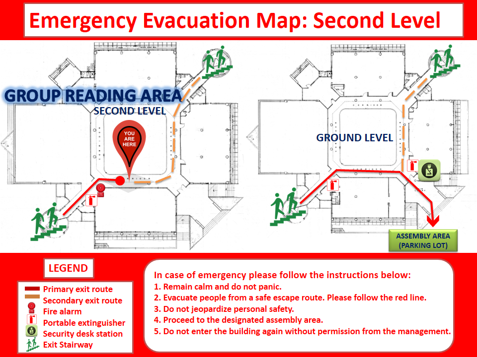 FIRE_EXIT_MAP-GROUP_READING_AREA