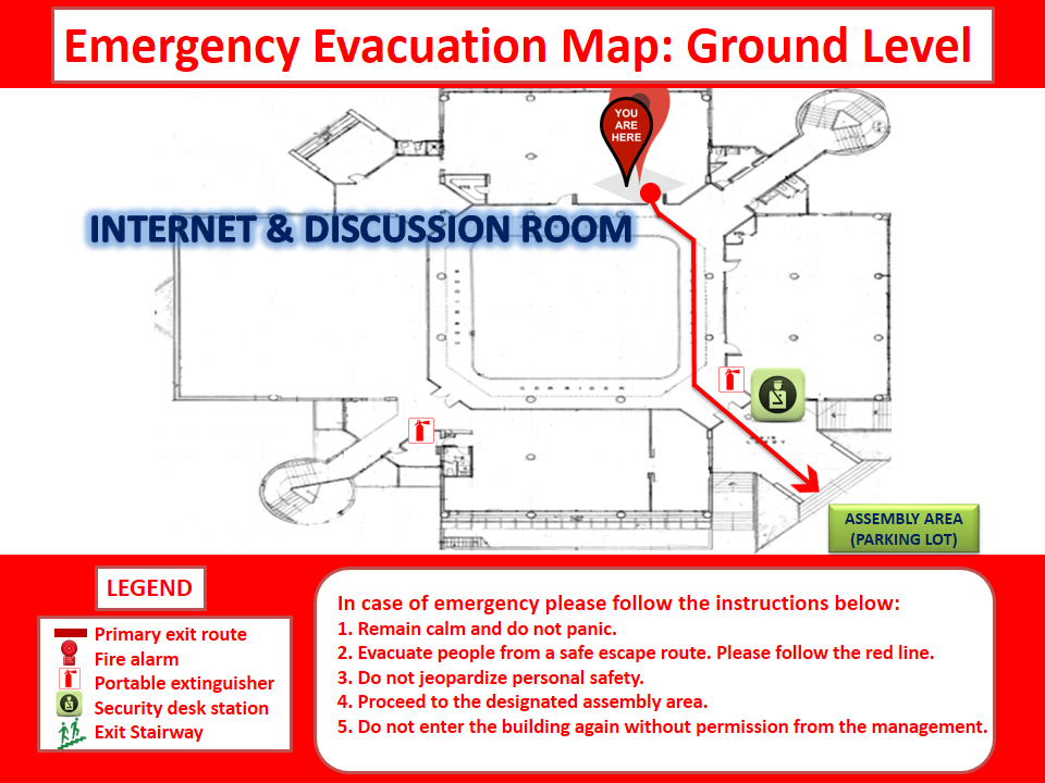 FIRE_EXIT_MAP-INTERNET__DISCUSSION_ROOM