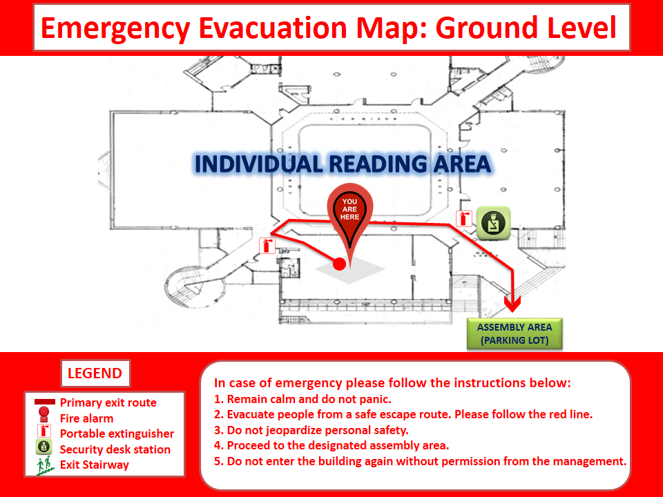 FIRE_EXIT_MAP-individual_reading_area