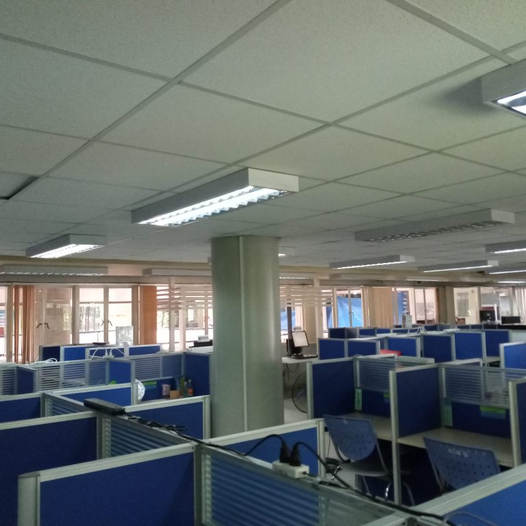 Readers Area-left pic