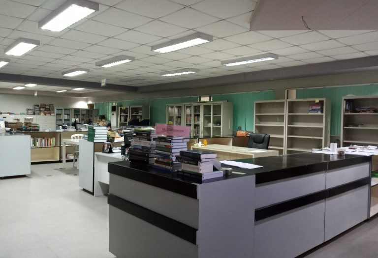 Technical Section-pic1